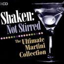 Shaken: Not Stirred thumbnail