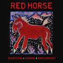 Red Horse thumbnail