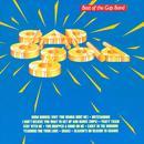 Gap Gold thumbnail