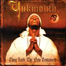 Thug Lord: The New Testament thumbnail