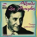 Tango Sentimentales thumbnail