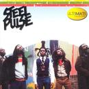 Steel Pulse: The Ultimate Collection thumbnail
