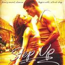 Step Up (Soundtrack) thumbnail
