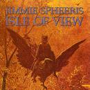 Isle Of View thumbnail