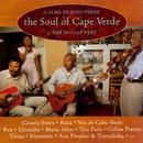 L'ame Du Cape Verte thumbnail