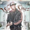 War Kingz thumbnail