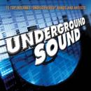 Underground Sound thumbnail