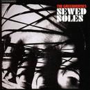 Sewed Soles thumbnail