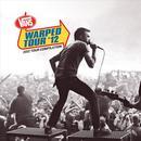 2012 Warped Tour Compilation thumbnail