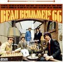 Beau Brummels '66 thumbnail