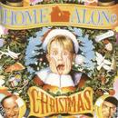 Home Alone Christmas thumbnail