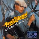 A Fantasy Love Affair thumbnail