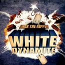 White Dynamite thumbnail
