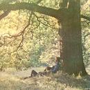 Plastic Ono Band thumbnail