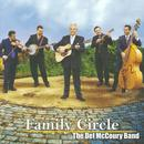 Family Circle thumbnail
