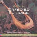 Gluck: Orfeo ed Euridice thumbnail