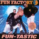 Fun-Tastic thumbnail