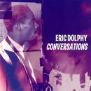 Conversations thumbnail