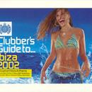 Clubber's Guide To ... Ibiza 2002 thumbnail