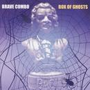 Box Of Ghosts thumbnail