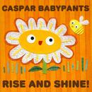 Rise And Shine! thumbnail