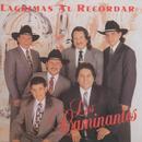 Lagrimas Al Recordar thumbnail