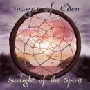 Sunlight Of The Spirit thumbnail