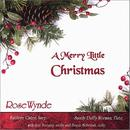 A Merry Little Christmas thumbnail