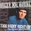 Very Best Of: The Columbia Years 1965-1972 thumbnail