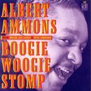 Boogie Woogie Stomp thumbnail