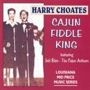 Cajun Fiddle King thumbnail