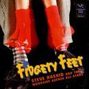 Fidgety Feet thumbnail