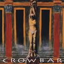 Crowbar thumbnail