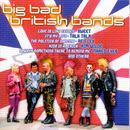 Big Bad British Bands thumbnail