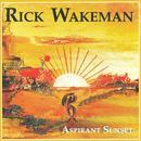 Aspirant Sunset thumbnail