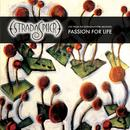 Passion For Life (Live) thumbnail