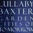 Garden Cities Of To-Morrow thumbnail