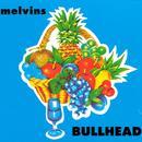 Bullhead thumbnail