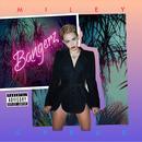 Bangerz (Deluxe Version) thumbnail