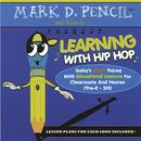 Learning With Hip Hop  thumbnail