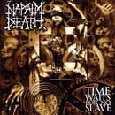 Time Waits For No Slave thumbnail
