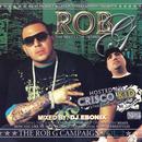 The Rob G Campaign, Vol. 2 (Explicit) thumbnail