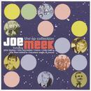 Joe Meek: The EP Collection thumbnail