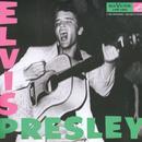 Elvis Presley (Legacy Edition) thumbnail