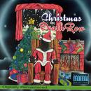 Christmas On Death Row (Explicit) thumbnail