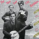 The Early Years (1958-1962) thumbnail