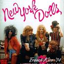 French Kiss '74 + Actress - Birth Of The New York Dolls thumbnail