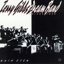 Dream Band, Vol. 4: Main Stem thumbnail