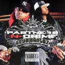 Club Bangaz (Explicit) thumbnail