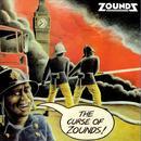 The Curse Of Zounds + Singles thumbnail